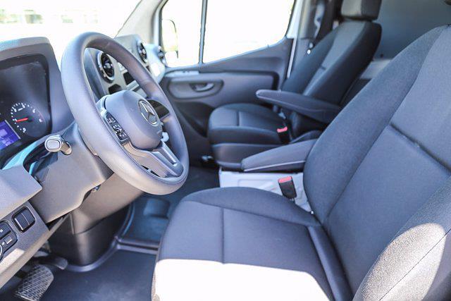 2021 Mercedes-Benz Sprinter 2500 4x2, Empty Cargo Van #S1445 - photo 8