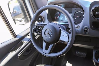 2021 Mercedes-Benz Sprinter 2500 4x2, Empty Cargo Van #S1445 - photo 25