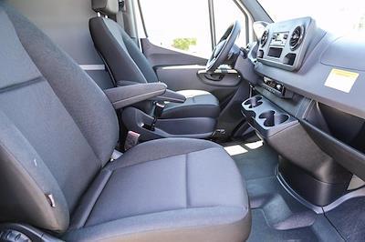 2021 Mercedes-Benz Sprinter 2500 4x2, Empty Cargo Van #S1445 - photo 7