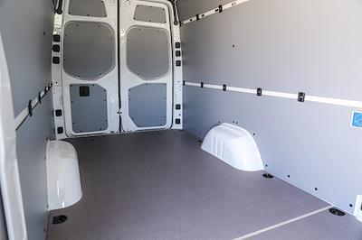2021 Mercedes-Benz Sprinter 2500 4x2, Empty Cargo Van #S1445 - photo 9