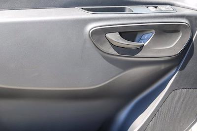2021 Mercedes-Benz Sprinter 2500 4x2, Empty Cargo Van #S1445 - photo 13