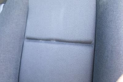 2021 Mercedes-Benz Sprinter 2500 4x2, Empty Cargo Van #S1445 - photo 19