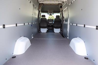 2021 Mercedes-Benz Sprinter 2500 4x2, Empty Cargo Van #S1445 - photo 2