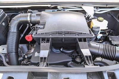 2021 Mercedes-Benz Sprinter 2500 4x2, Empty Cargo Van #S1445 - photo 22