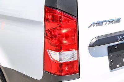 2021 Mercedes-Benz Metris 4x2, Empty Cargo Van #S1447 - photo 18