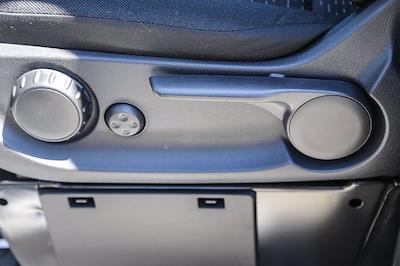 2021 Mercedes-Benz Metris 4x2, Empty Cargo Van #S1447 - photo 9