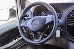 2021 Mercedes-Benz Metris 4x2, Empty Cargo Van #S1447 - photo 22