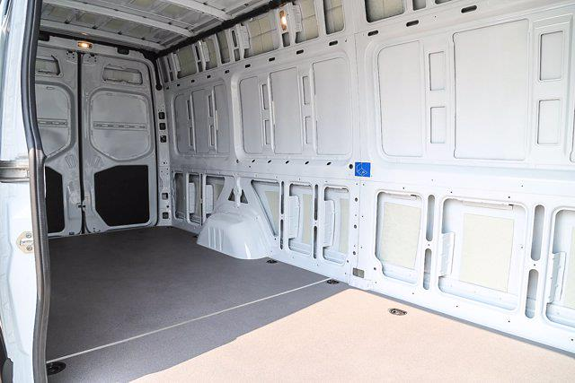 2021 Mercedes-Benz Sprinter 2500 4x2, Empty Cargo Van #S1449 - photo 7
