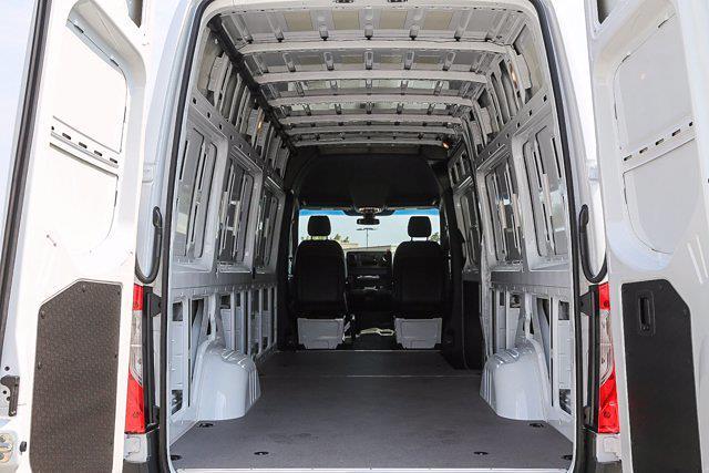 2021 Mercedes-Benz Sprinter 2500 4x2, Empty Cargo Van #S1449 - photo 2