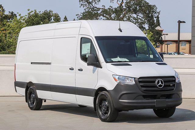 2021 Mercedes-Benz Sprinter 2500 4x2, Empty Cargo Van #S1449 - photo 6