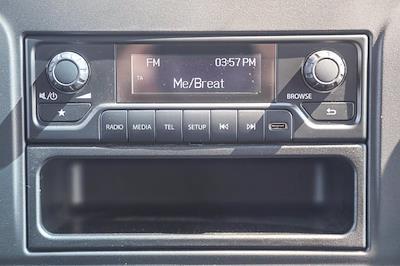 2021 Mercedes-Benz Sprinter 2500 4x2, Empty Cargo Van #S1449 - photo 23