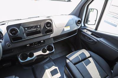 2021 Mercedes-Benz Sprinter 2500 4x2, Empty Cargo Van #S1449 - photo 3