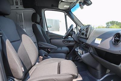 2021 Mercedes-Benz Sprinter 2500 4x2, Empty Cargo Van #S1449 - photo 5