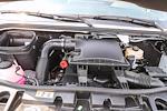 2021 Mercedes-Benz Sprinter 2500 4x2, Empty Cargo Van #S1449 - photo 22