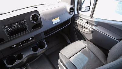 2021 Sprinter 2500 4x2,  Empty Cargo Van #S1451 - photo 5