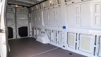 2021 Sprinter 2500 4x2,  Empty Cargo Van #S1451 - photo 9
