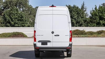 2021 Sprinter 2500 4x2,  Empty Cargo Van #S1451 - photo 10