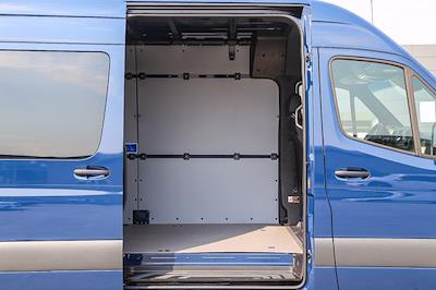 2021 Sprinter 2500 4x2,  Empty Cargo Van #S1455 - photo 7