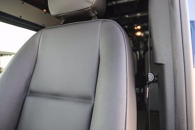2021 Sprinter 2500 4x2,  Empty Cargo Van #S1455 - photo 19
