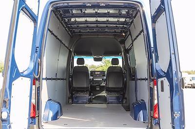 2021 Sprinter 2500 4x2,  Empty Cargo Van #S1455 - photo 2