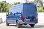 2021 Sprinter 2500 4x2,  Empty Cargo Van #S1455 - photo 6