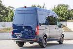 2021 Sprinter 2500 4x2,  Empty Cargo Van #S1455 - photo 12