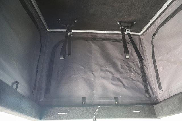 2021 Metris 4x2,  Empty Cargo Van #S1459 - photo 18