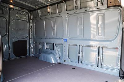 2021 Sprinter 2500 4x2,  Empty Cargo Van #S1470 - photo 3