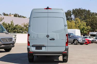 2021 Sprinter 2500 4x2,  Empty Cargo Van #S1470 - photo 10