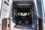 2021 Sprinter 2500 4x2,  Empty Cargo Van #S1470 - photo 2