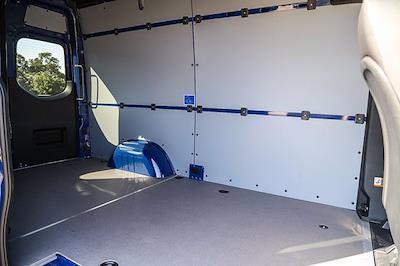 2021 Sprinter 1500 4x2,  Empty Cargo Van #S1474 - photo 20