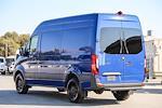2021 Sprinter 1500 4x2,  Empty Cargo Van #S1474 - photo 6