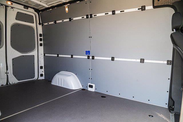 2021 Sprinter 2500 4x2,  Empty Cargo Van #S1479 - photo 3