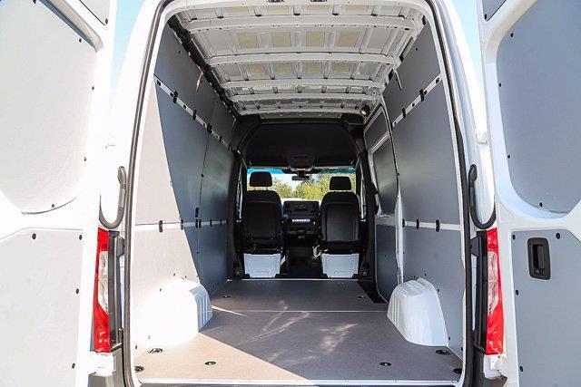 2021 Sprinter 2500 4x2,  Empty Cargo Van #S1479 - photo 2