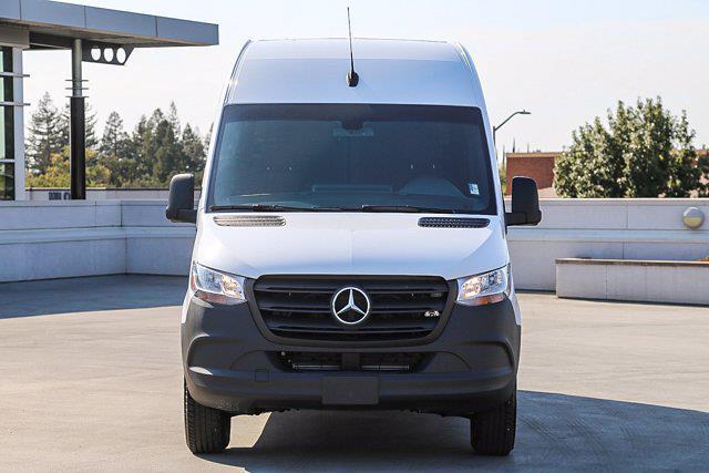 2021 Sprinter 2500 4x2,  Empty Cargo Van #S1479 - photo 15