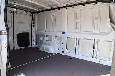 2021 Sprinter 2500 4x2,  Empty Cargo Van #S1481 - photo 9