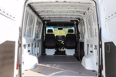 2021 Sprinter 2500 4x2,  Empty Cargo Van #S1481 - photo 2