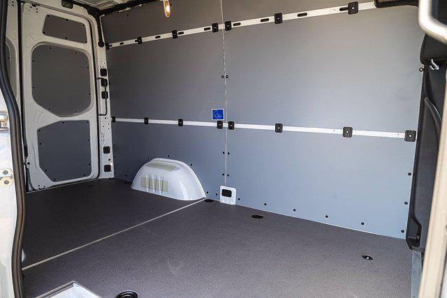 2021 Sprinter 2500 4x2,  Empty Cargo Van #S1482 - photo 3