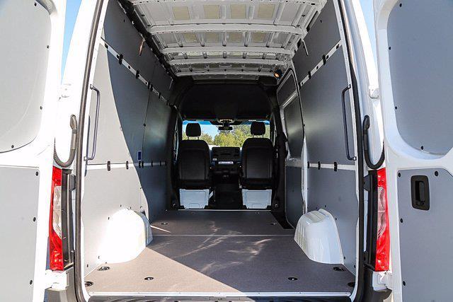 2021 Sprinter 2500 4x2,  Empty Cargo Van #S1482 - photo 2