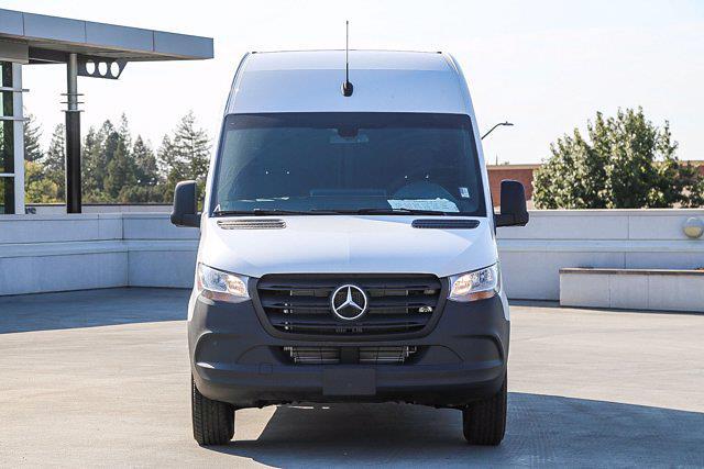 2021 Sprinter 2500 4x2,  Empty Cargo Van #S1482 - photo 15