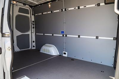 2021 Sprinter 2500 4x2,  Empty Cargo Van #S1488 - photo 9