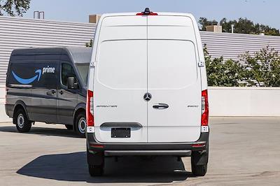 2021 Sprinter 2500 4x2,  Empty Cargo Van #S1488 - photo 10