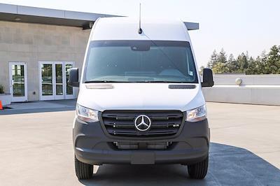 2021 Sprinter 2500 4x2,  Empty Cargo Van #S1488 - photo 16