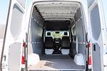 2021 Sprinter 2500 4x2,  Empty Cargo Van #S1488 - photo 2
