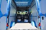 2021 Sprinter 2500 4x2,  Empty Cargo Van #S1496 - photo 2