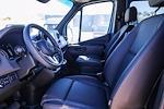 2021 Sprinter 2500 4x2,  Empty Cargo Van #S1496 - photo 8