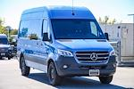 2021 Sprinter 2500 4x2,  Empty Cargo Van #S1496 - photo 14