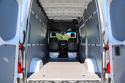 2021 Sprinter 2500 4x2,  Empty Cargo Van #S1498 - photo 2
