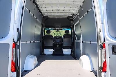 2021 Sprinter 2500 4x2,  Empty Cargo Van #S1499 - photo 2