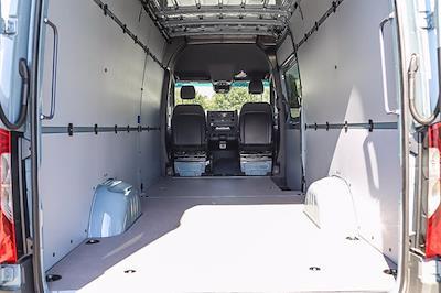 2021 Sprinter 2500 4x2,  Empty Cargo Van #S1503 - photo 2